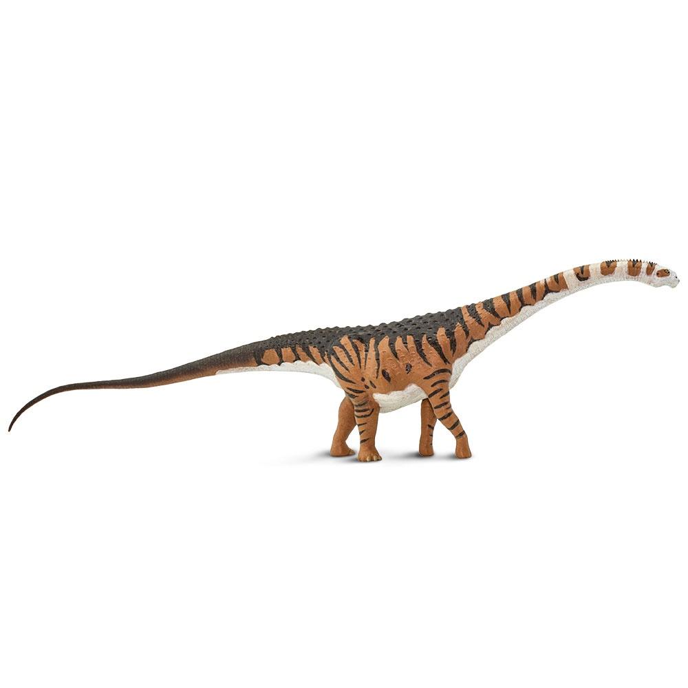Фигурка динозавра Safari Ltd Малавизавр XL