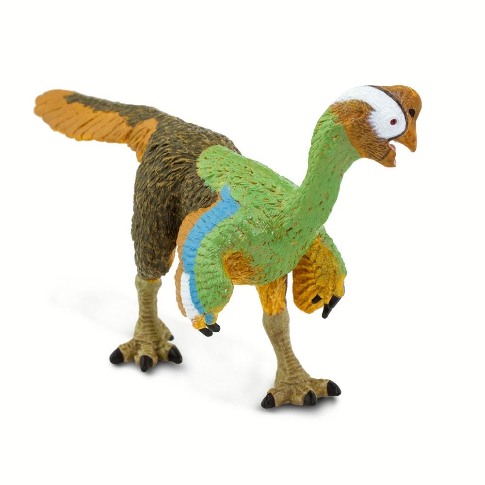 Фигурка динозавра Safari Ltd Читипати