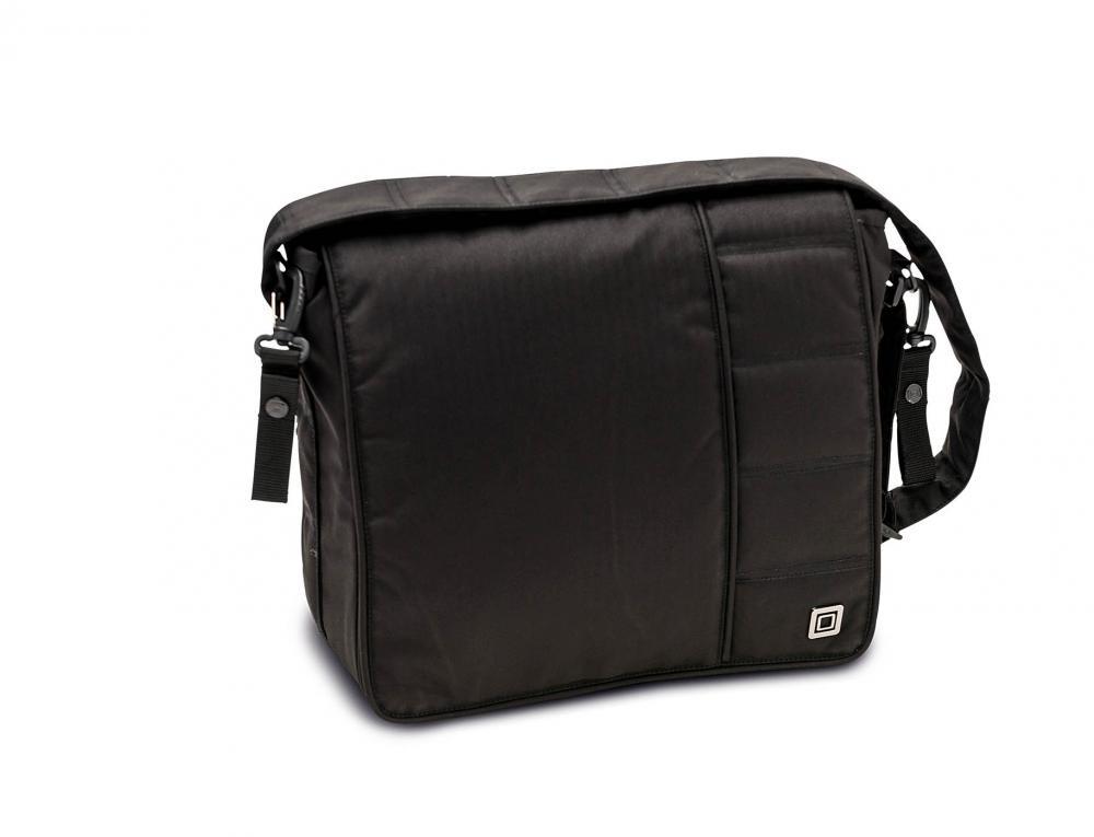 Moon Сумка Messenger Bag Black Fishbone 2018 цена 2017