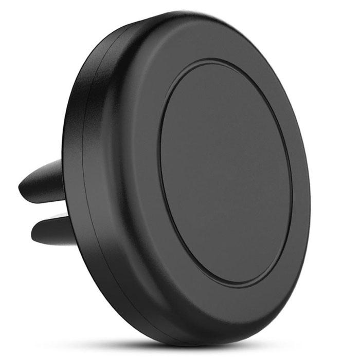 Автомобильный держатель для телефона на воздуховод Magnetic Air Vent Mount 2 универсальный автомобильный держатель nite ize steelie vent mount kit