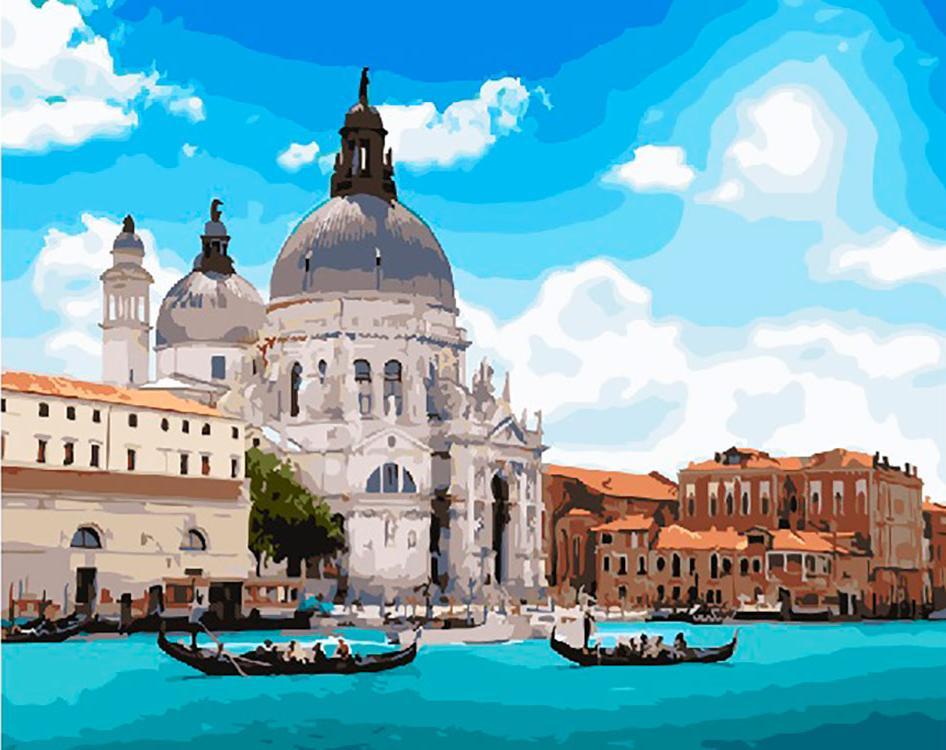 отличного хочу в венецию картинки асимметрия крое актуальна