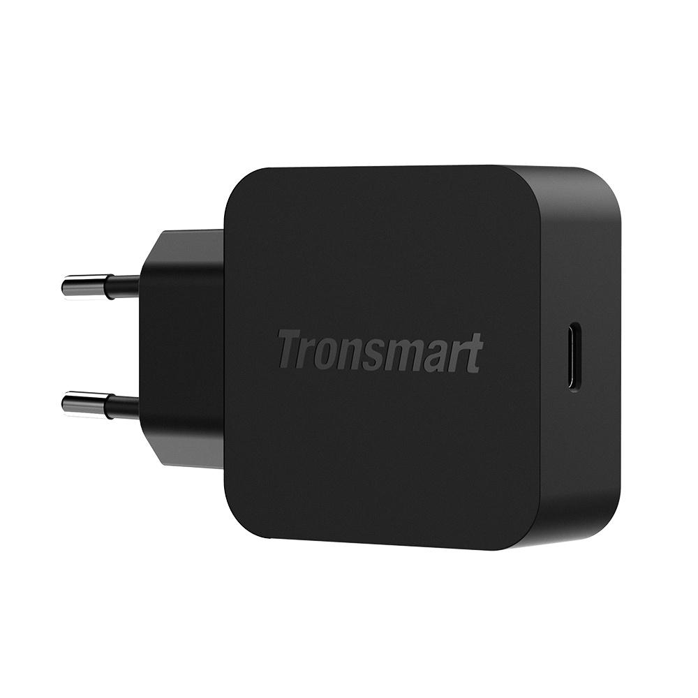 Зарядное устройство 18W цена и фото