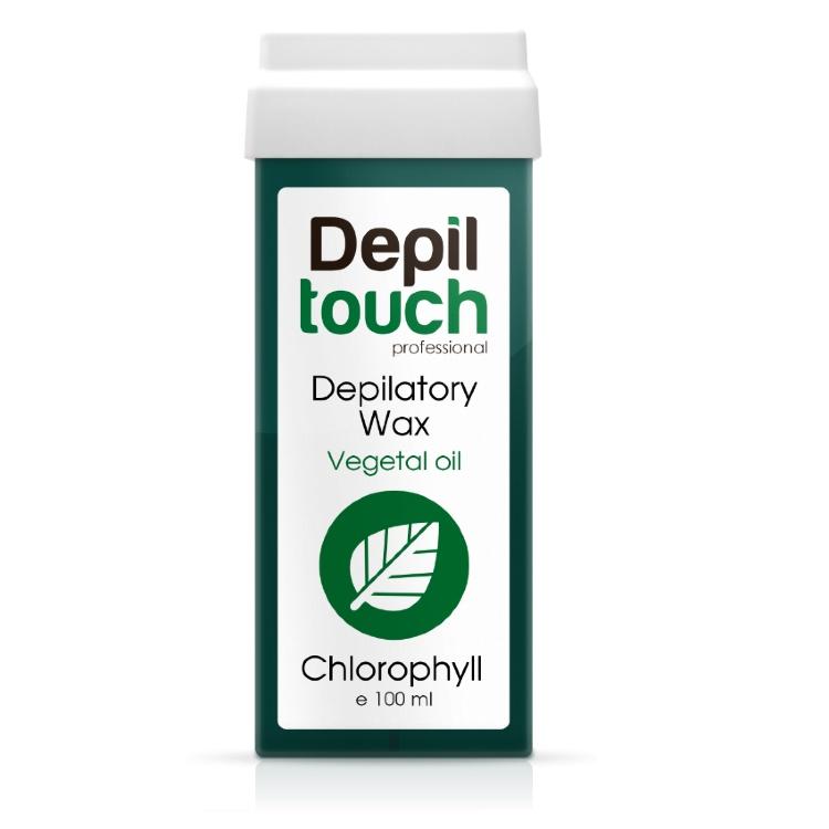 Depiltouch 87004 Воск