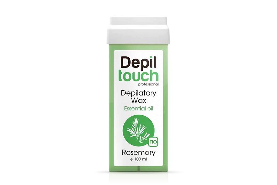 Depiltouch 87030 Воск