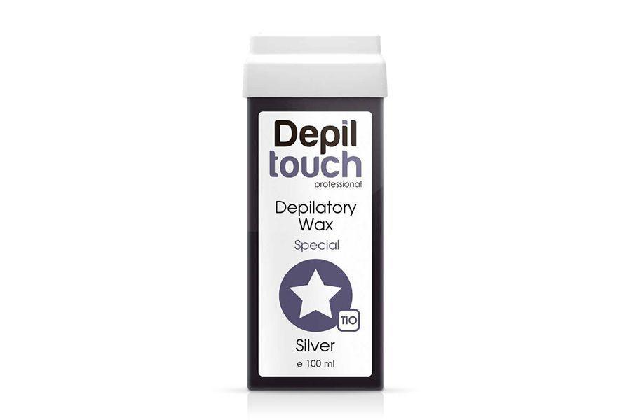 Depiltouch 87053 Воск
