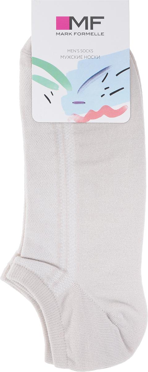 Фото - Носки Mark Formelle ша чи satchi мода мужской короткий немного бумажник карты более высокого класса коммерческой воздушной массы черных мужской бу