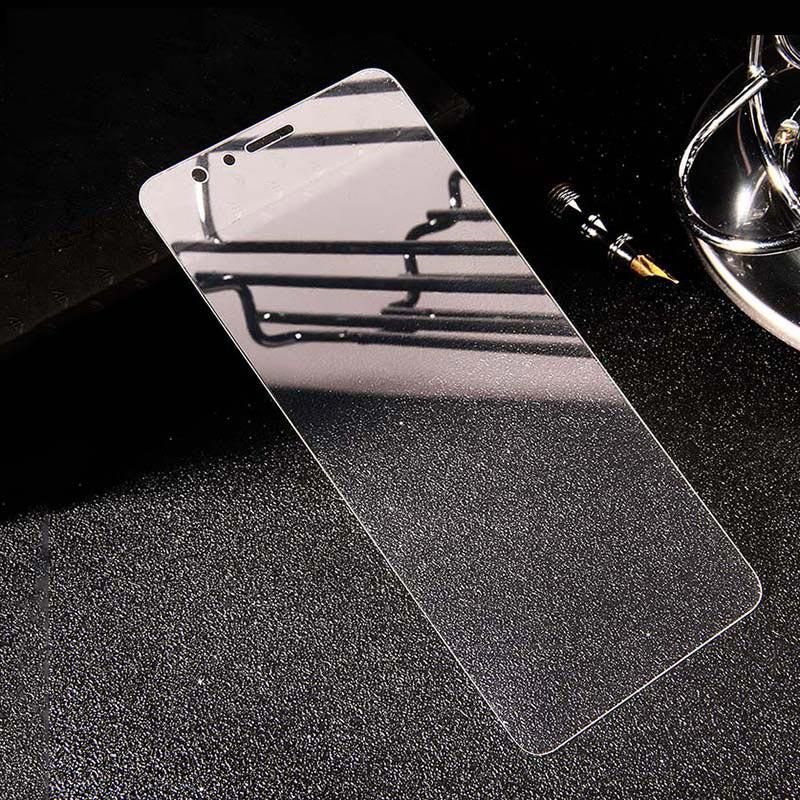 2.5D HD Закаленное стекло для Huawei P10 P9 P8 P7 Lite Plus Mate 9 8 Honor V8 Защитная пленка для экрана защитная плёнка для экрана oneplus для one plus 5 закаленное стекло 1 ед защитная пленка на всё устройство против отпечатков пальцев