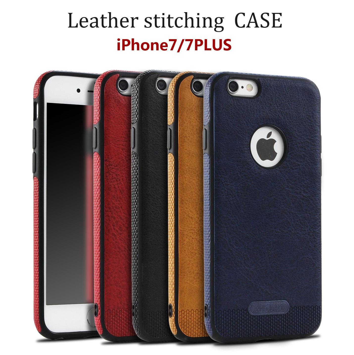 Мягкий защитный чехол для iPhone, Samsung Galaxy samsung le40a656a