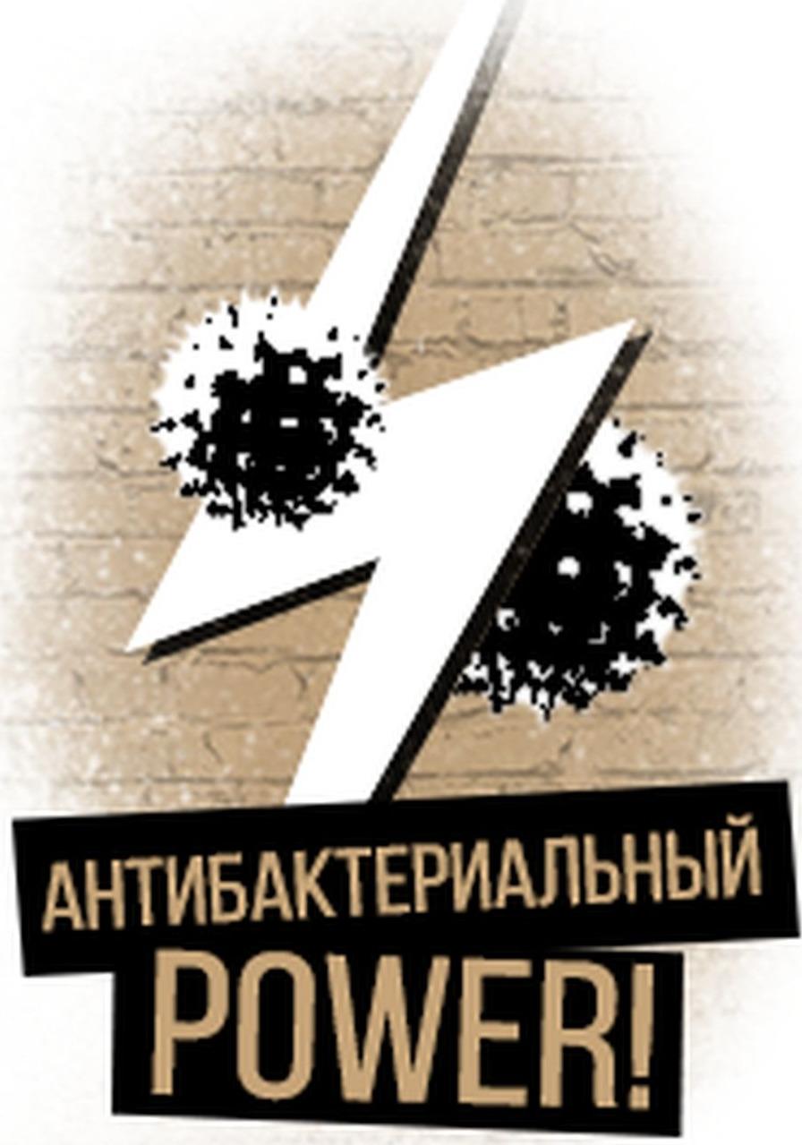 AxeДезодорантантиперспирант карандаш Урбан 50 мл