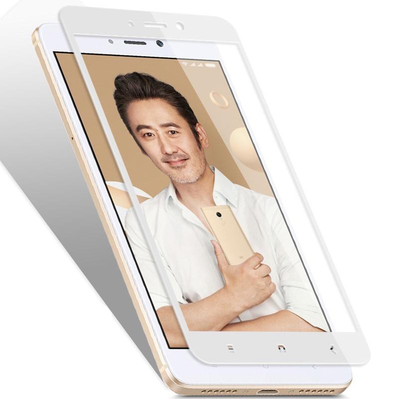 Закаленное стекло 9Н для Redmi Xiaomi zi яблочный пирог iphone7 стальной мембраны apple телефон 7 закаленное стекло мембраны пленка 4 7 дюйма