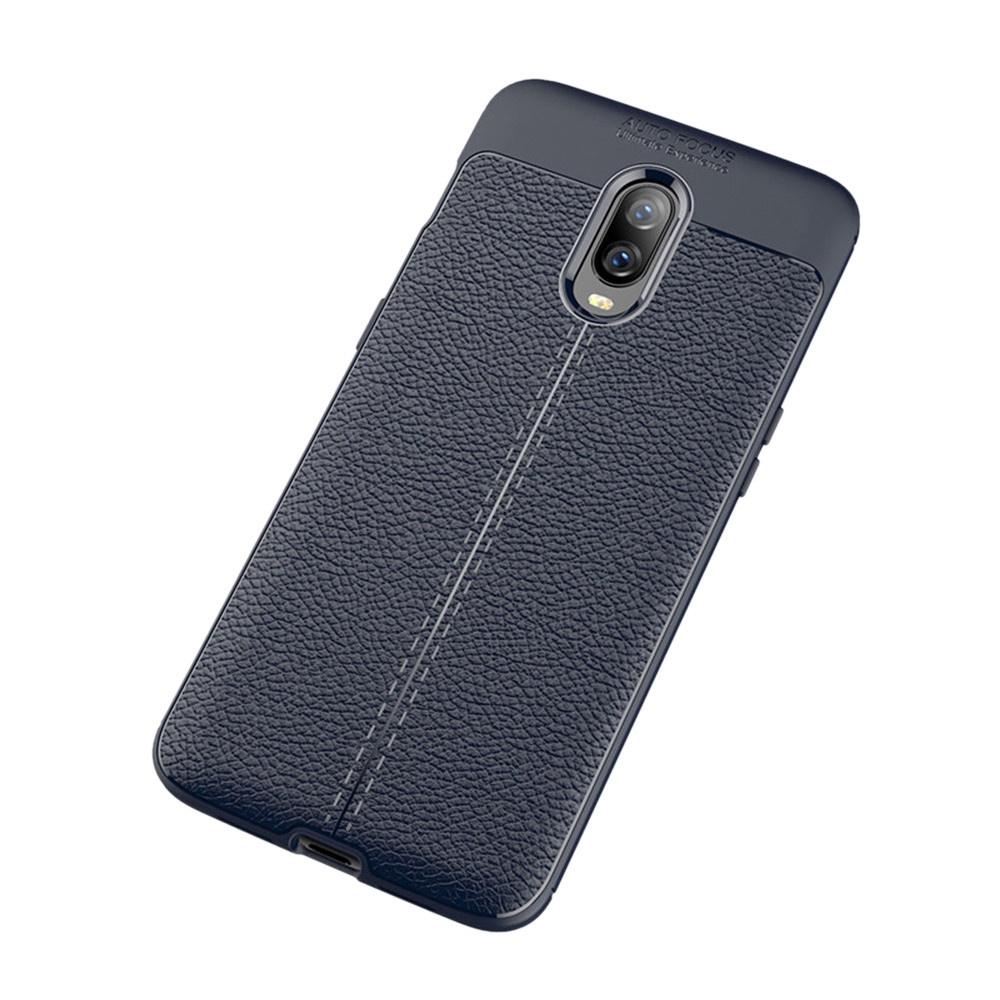 Защитный чехол для OnePlus 6T tosjc a16 6t 140cm