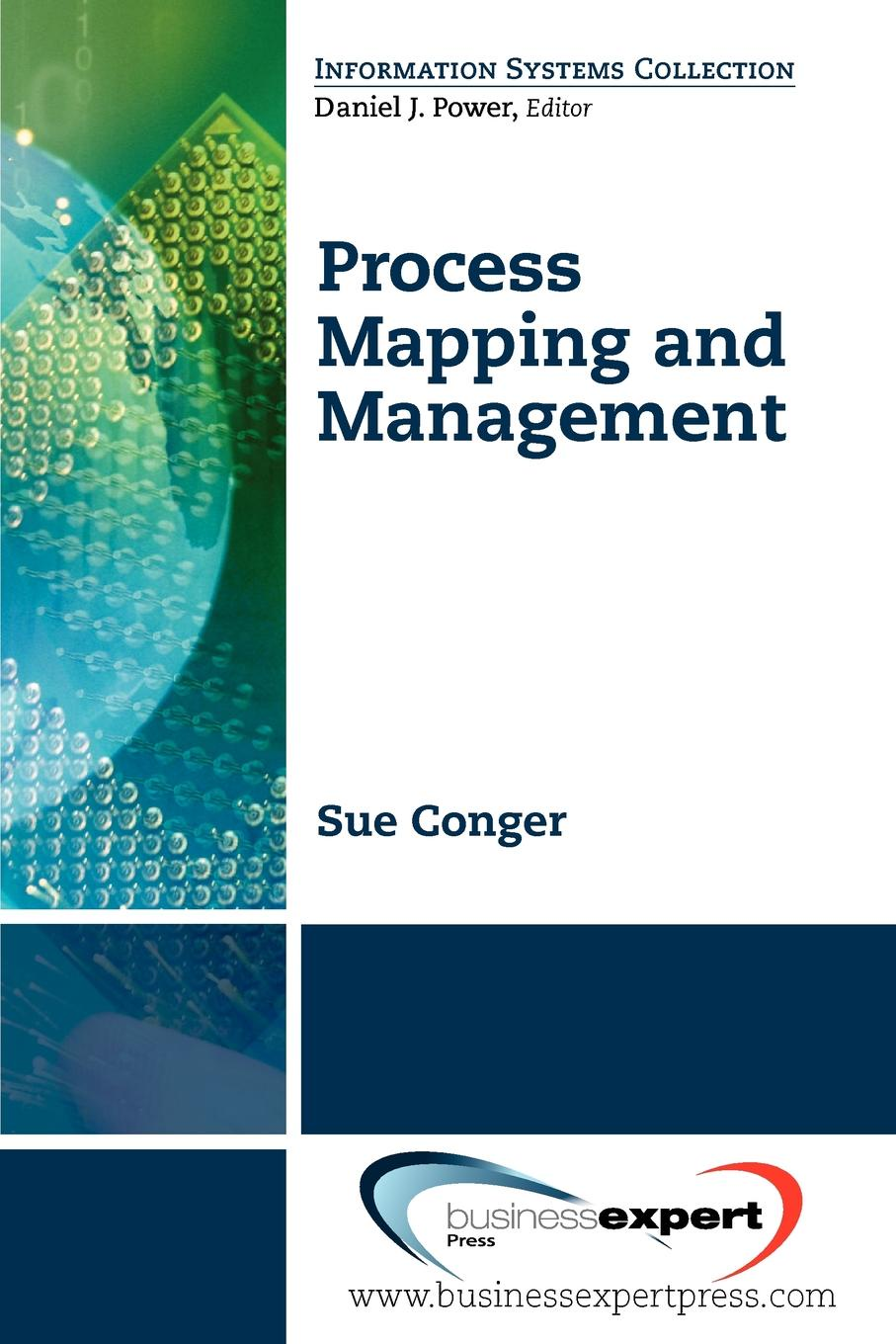 Sue A. Conger Process Mapping and Managemnet yuhe chen how is frayed fiber generated during refining process