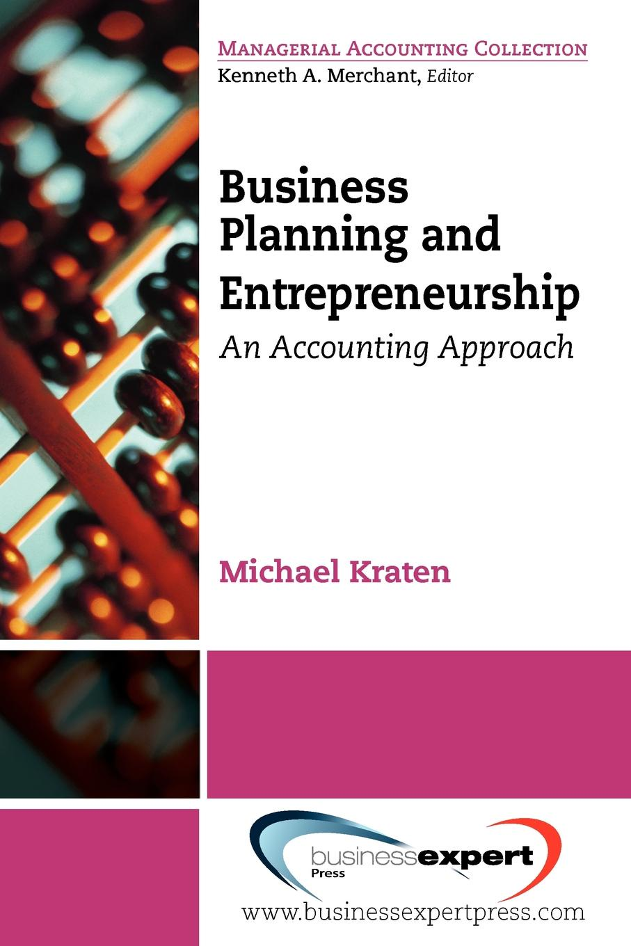 Kraten Michael Kraten, Michael Kraten Business Planning and Entrepreneurship business planning to ease repaying loans