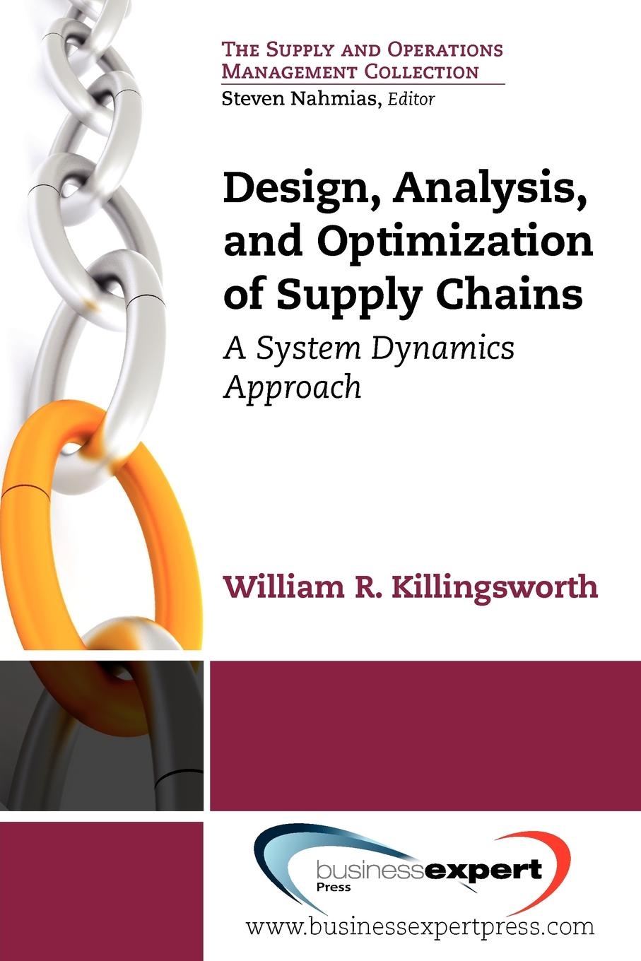 William R. Killingsworth Design, Analysis and Optimization of Supply Chains. A System Dynamics Approach lcd 60lx830a power supply runtka798wjqz dps 183bp a is used