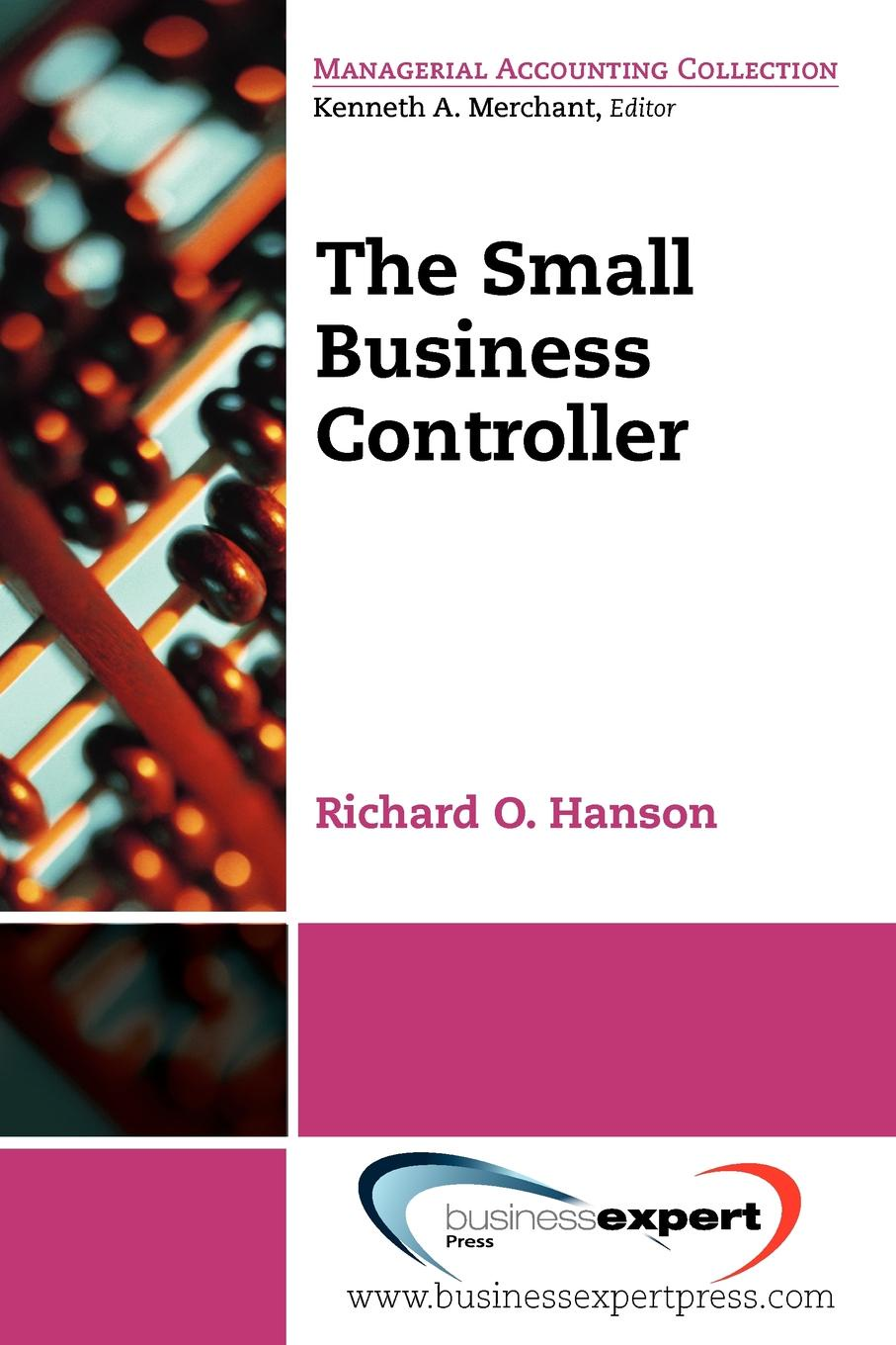 Richard O. Hanson, Hanson Richard Hanson The Small Business Controller malcolm kemp extreme events robust portfolio construction in the presence of fat tails isbn 9780470976791