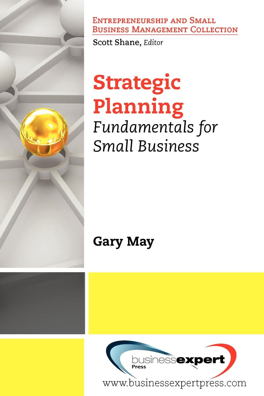 лучшая цена May Gary May, Gary L. May Strategic Planning
