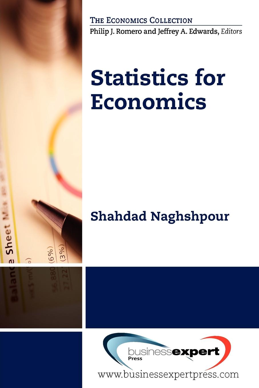 Shahdad Naghshpour Statistics for Economics shahdad naghshpour fiscal policy within the is lm framework