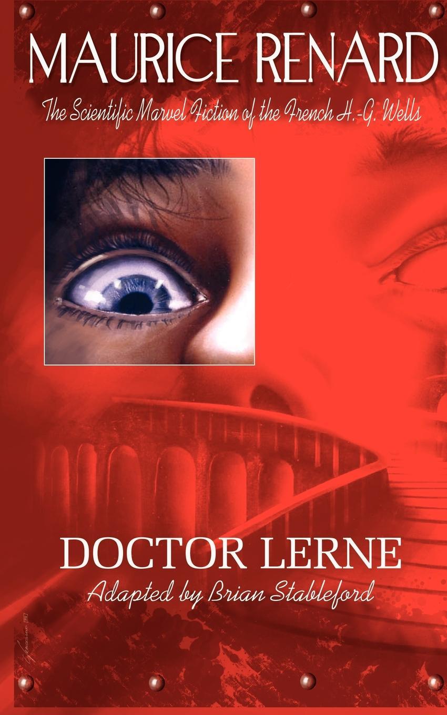 Maurice Renard Doctor Lerne