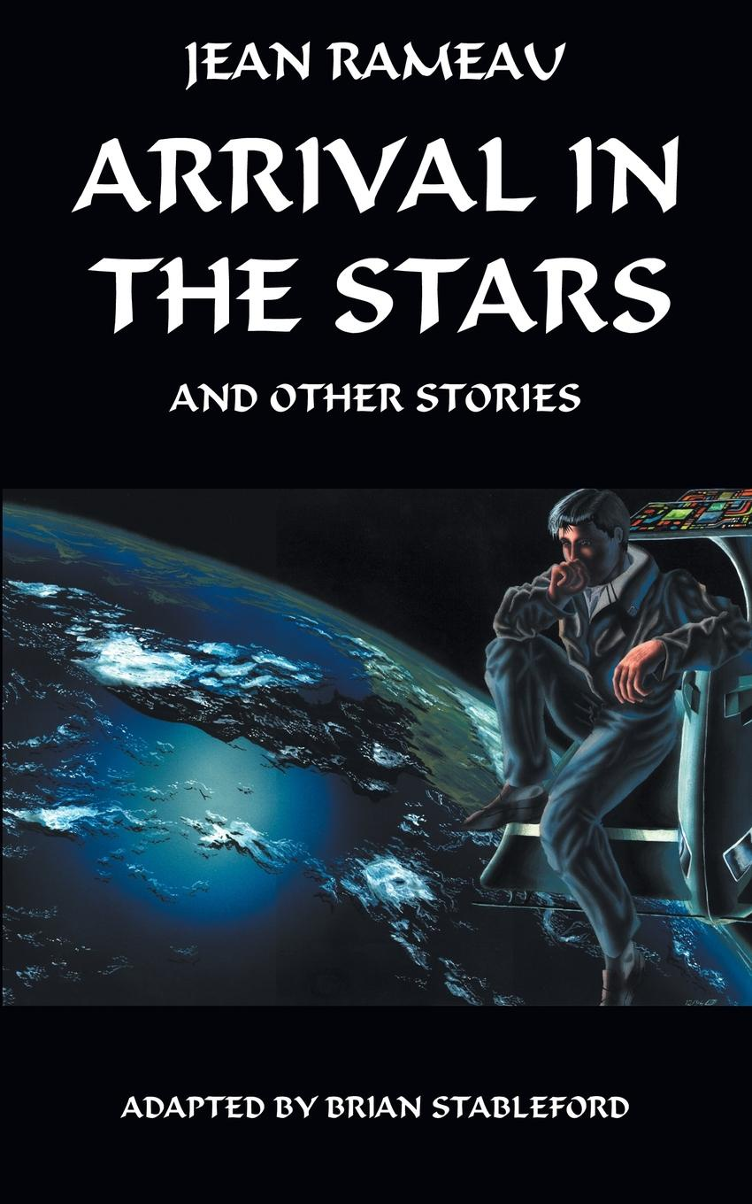Jean Rameau Arrival in the Stars malcolm kemp extreme events robust portfolio construction in the presence of fat tails isbn 9780470976791