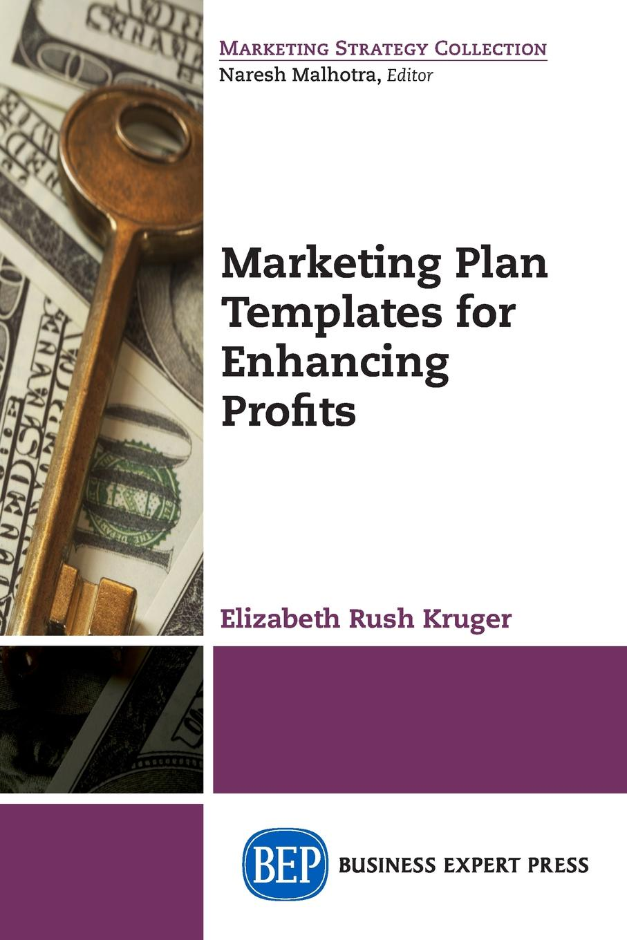 Elizabeth Rush Kruger Marketing Plan Templates for Enhancing Profits guy champniss brand valued how socially valued brands hold the key to a sustainable future and business success
