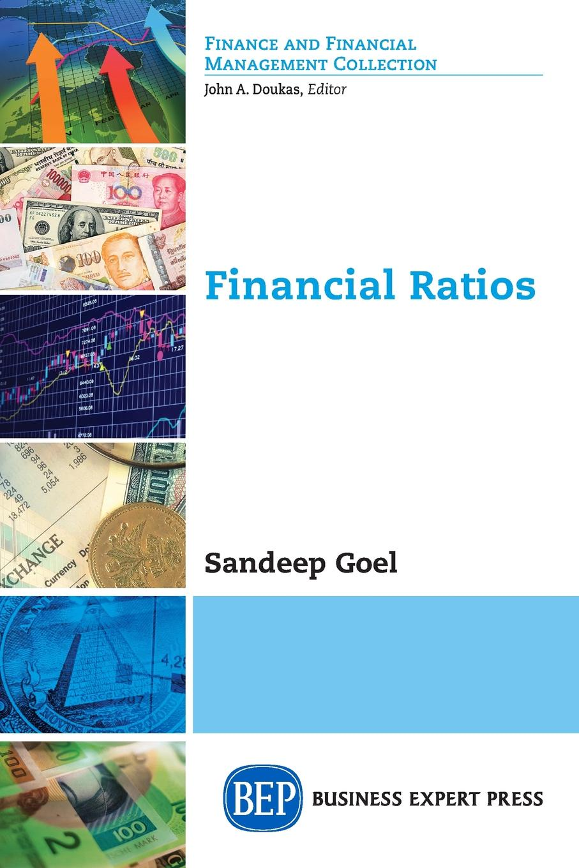 Sandeep Goel Financial Ratios frank fabozzi j analysis of financial statements