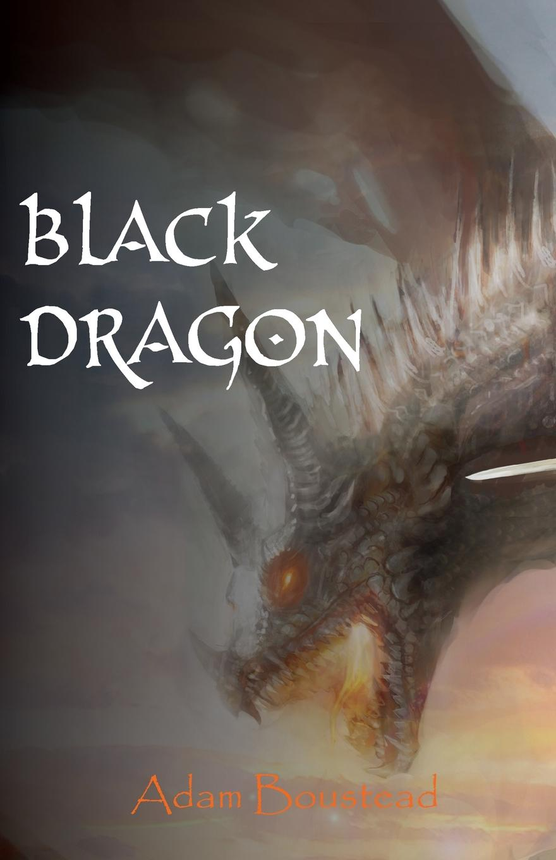 Adam Boustead Black Dragon. The Dragon Chronicles hobb r dragon keeper book one of the rain wild chronicles