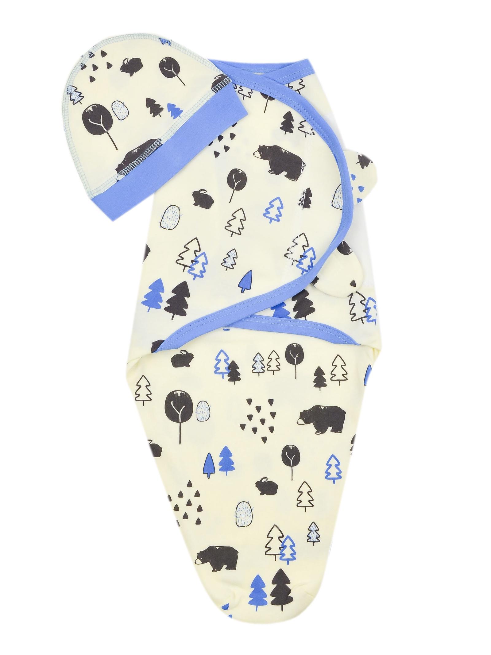 Пижама Детская одежда
