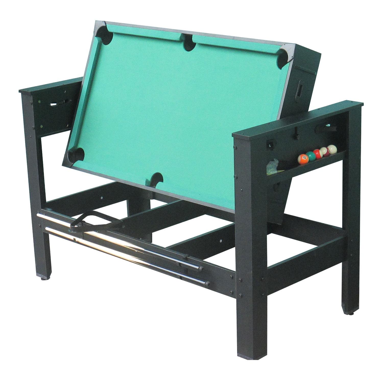 Игровой стол DFC DRIVE 2 в 1 трансформер Dfc