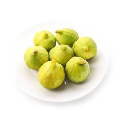 Инжир зелёный, 250 г