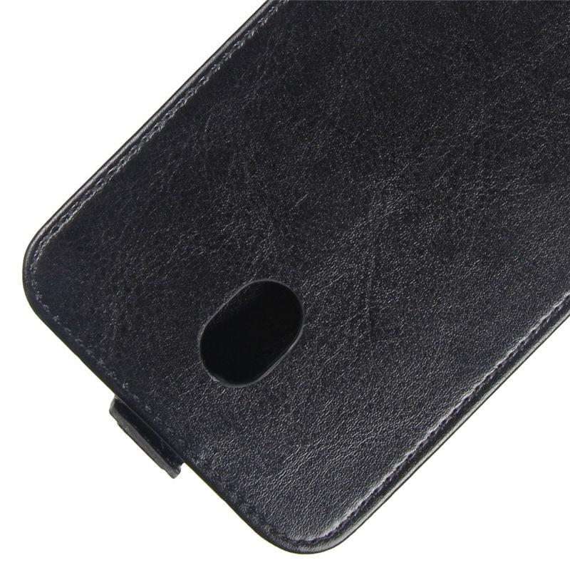Для флип-галактики J3 2017 Case Кошелек PU кожаный чехол для Samsung J3 2017 J330F J330 SM-J330F Корпус Samsung Задняя обложка original view window flip pu leather case cover for uhappy up920
