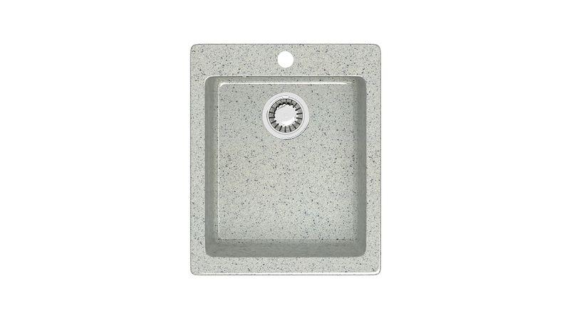 Мойка MARRBAX Линди Z008Q010  из исскуственного камня MARRBAXX