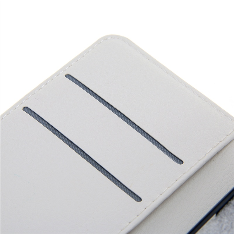 Чехол с слотами для карт для ZTE Blade A2 / Blade V7 Lite Moonmini аккумулятор для телефона craftmann 6971435200645 для zte blade v7 lite blade a2