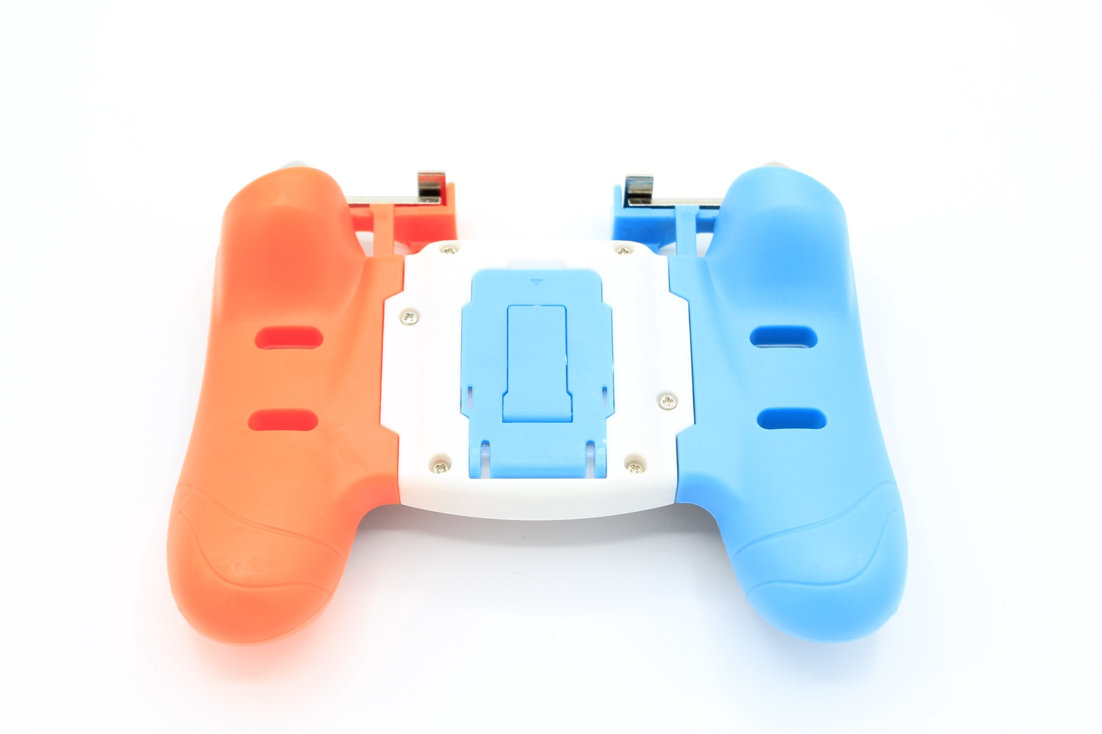 Геймпад/джойстик для смартфона LHX-A03 недорогой телефон