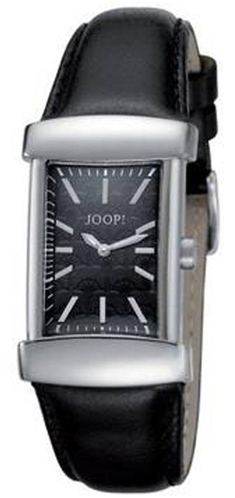 Наручные часы JOOP! женские, черный