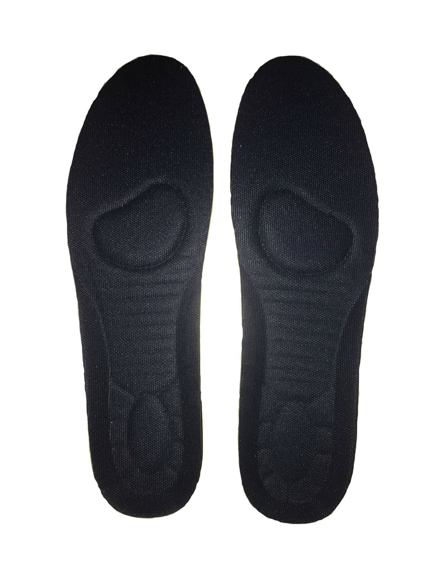 Стельки для спортивной обуви с массажным эффектом, р.34-46, ТМ AGP стельки атлетизм