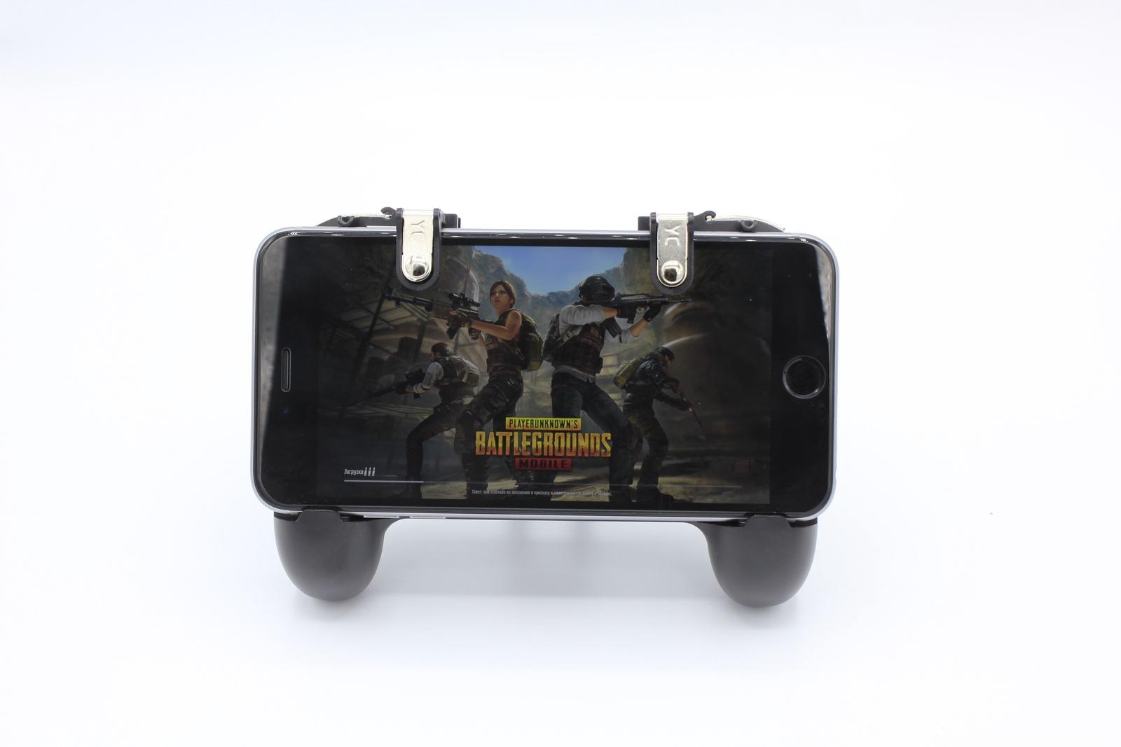 Джойстик для смартфона MG джойстик для телефона
