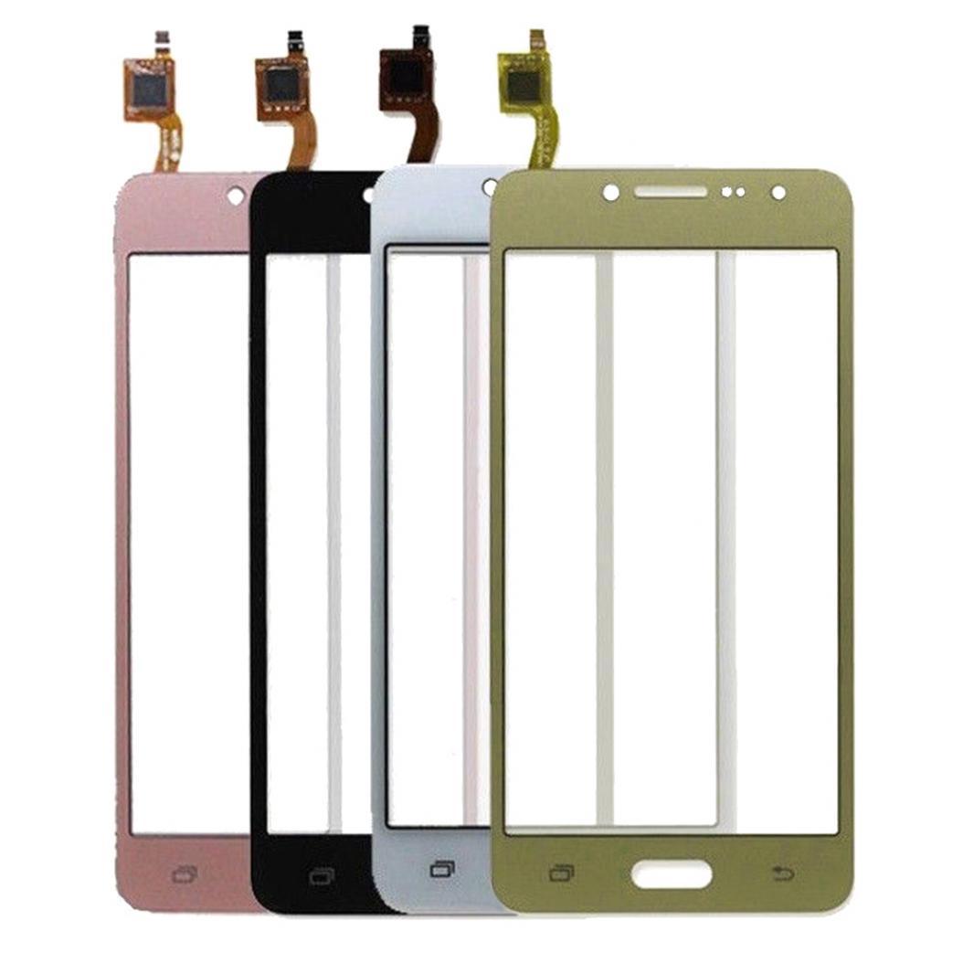 цена на Сменный сенсорный экран планшета для Samsung Galaxy Prime J2 G532F G532G G532M