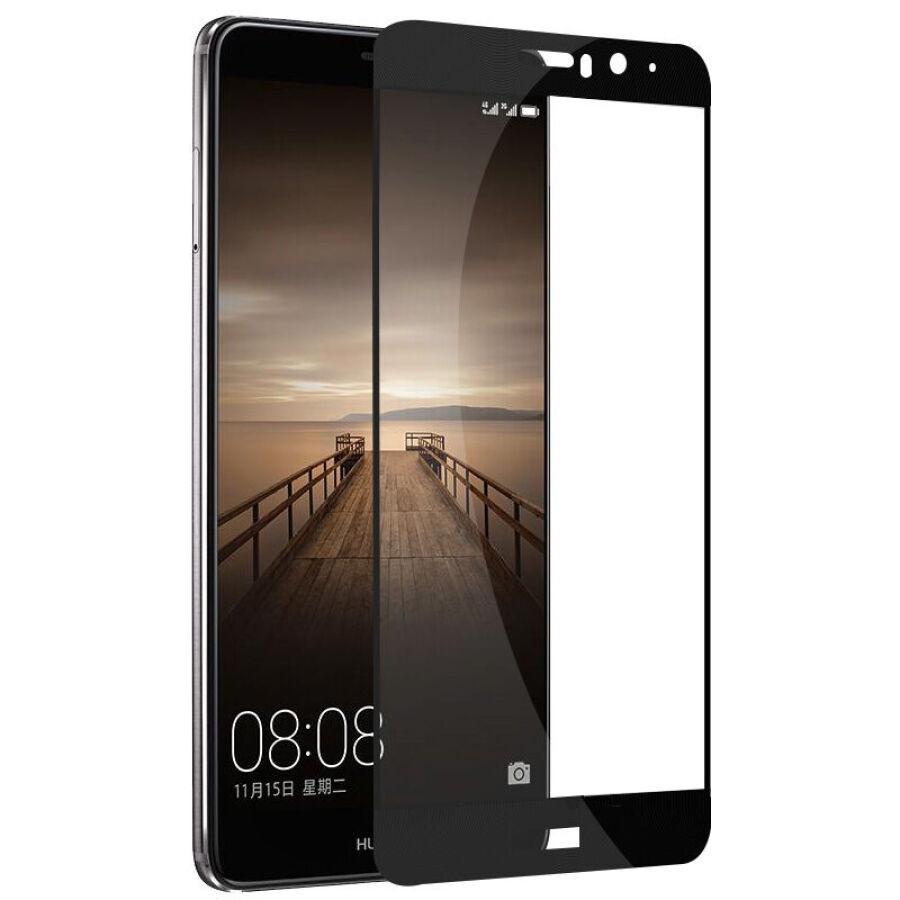 9H Full Cover Tempered Glass для Huawei Honor 8 9 6A 6X V9 7X 6 Plus 8 Pro Высококачественная защитная пленка для экрана для Huawei Mate 7 8 9 10 Lite Pro Закаленное стекло для Huawei P8 P9 P10 Lite Plus P9 Lite Mini сенсорные телефоны htc