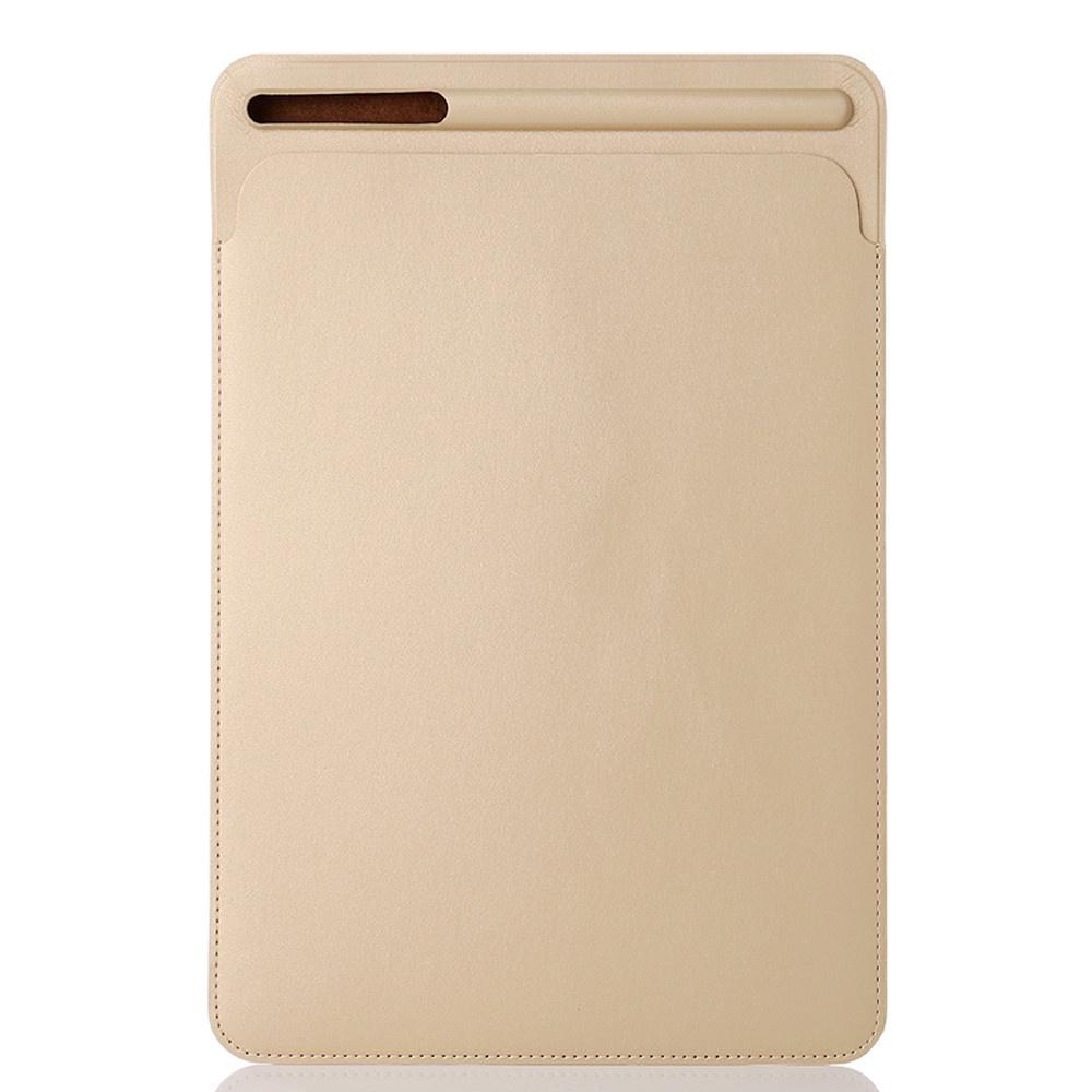 Кожаный чехол Чехол для чехла для Apple Pencil & iPad Pro 10.5,9.7inch симпатичный котенок дизайн кожа pu откидной крышки кошелек карты держатель чехол для ipad pro 12 9