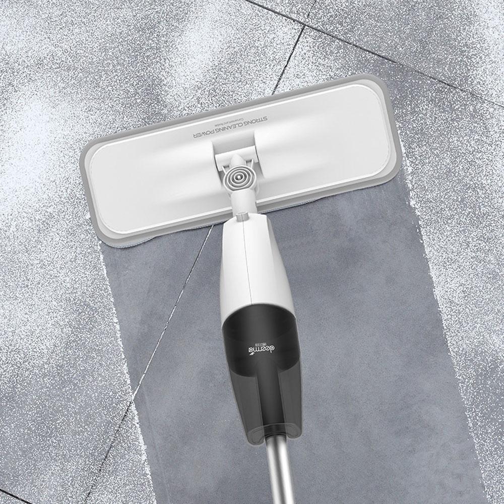 Xiaomi Mijia, смарт-швабра алкотестер tomtop