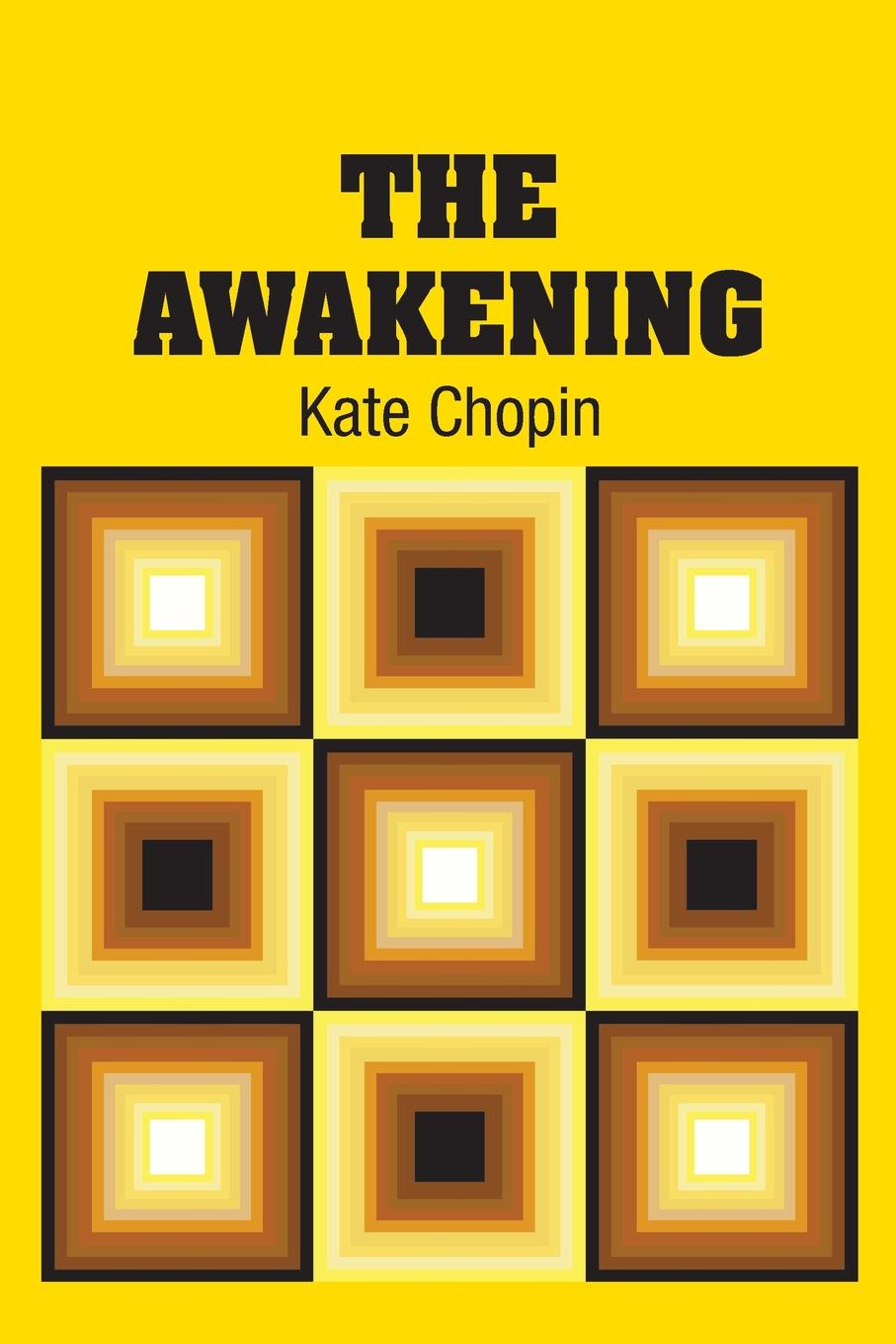 лучшая цена Kate Chopin The Awakening