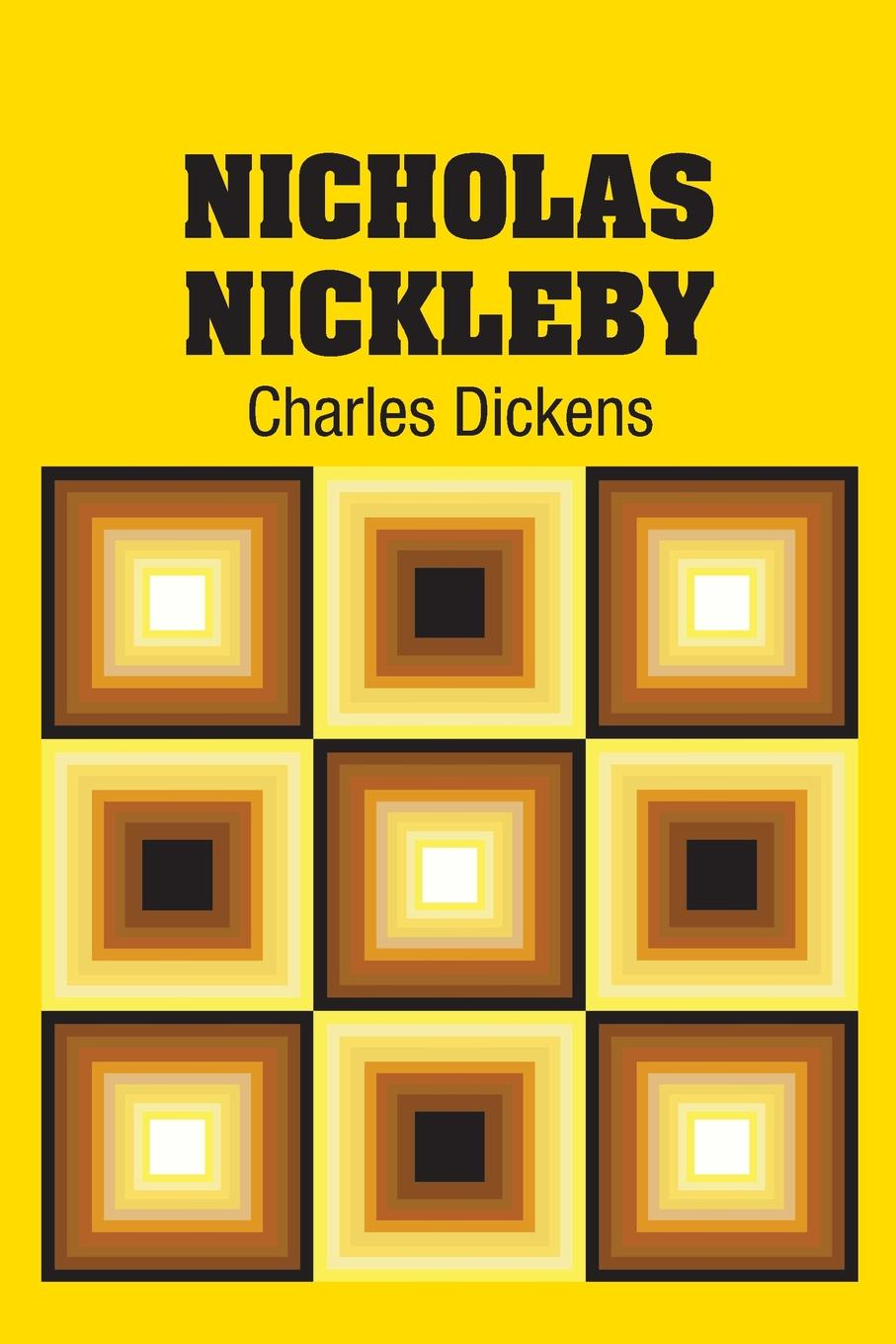 Чарльз Диккенс Nicholas Nickleby nicholas nickleby comprehension and vocabulary workbook level 6