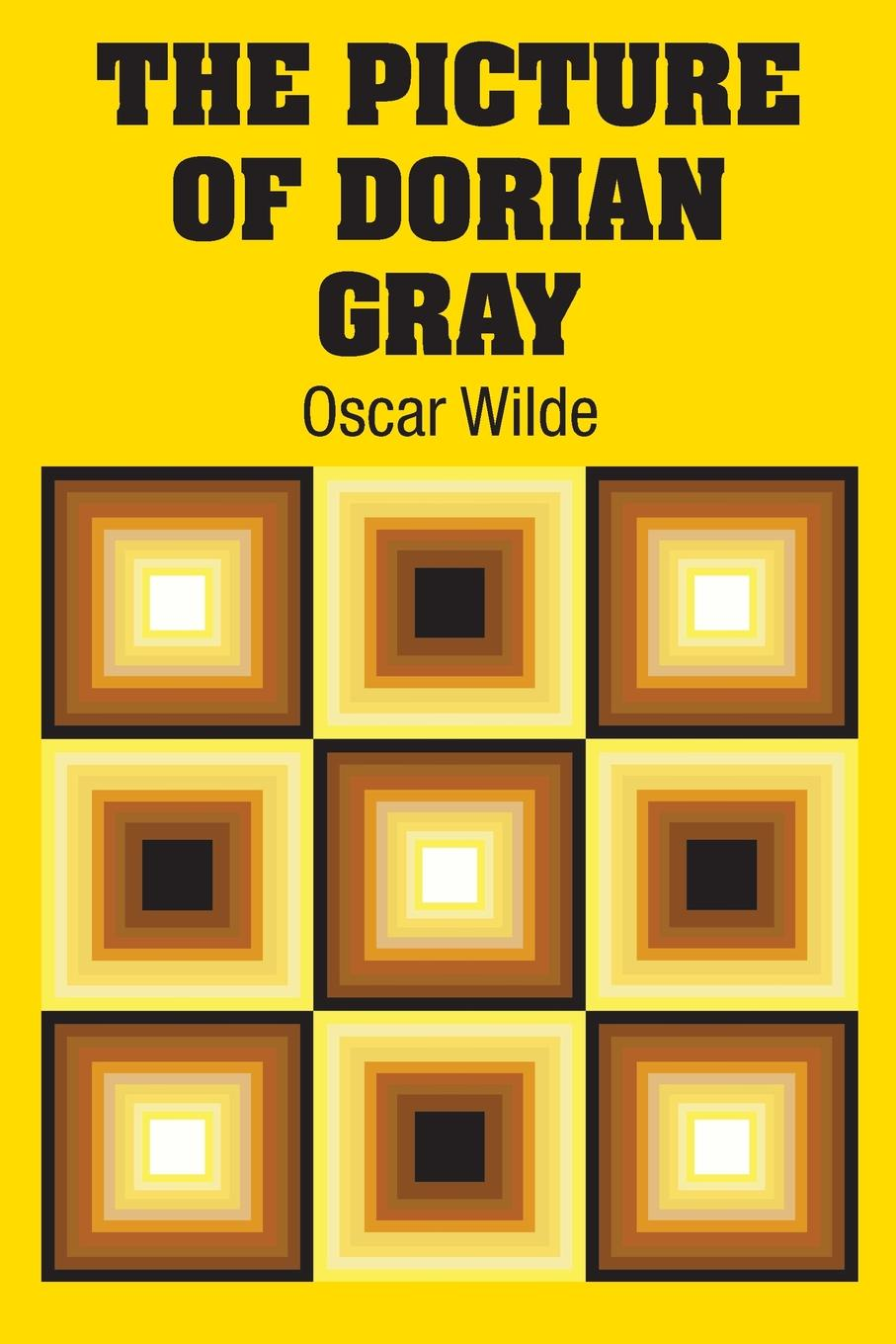Oscar Wilde The Picture of Dorian Gray the picture of dorian gray elementary level 2 cd rom