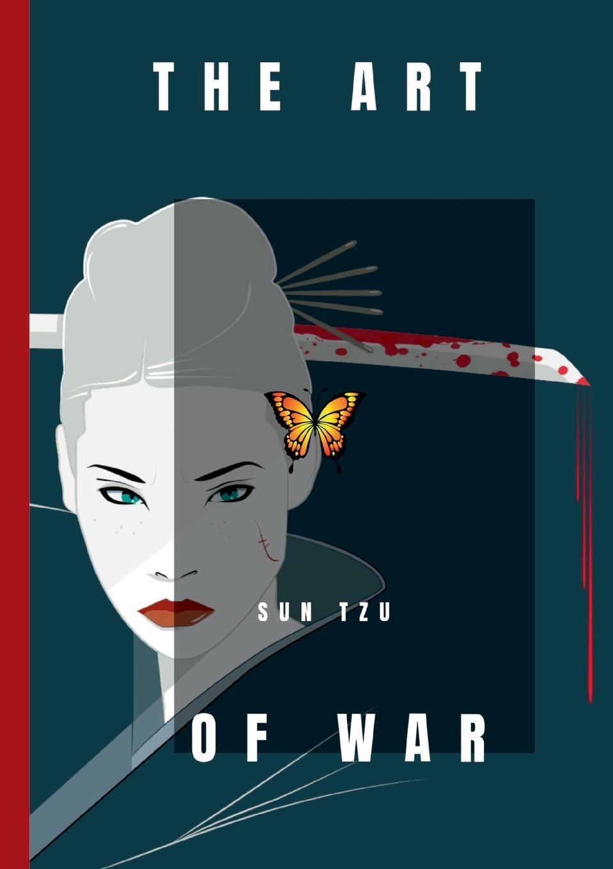 Sun Tzu The Art of War chinese ancient battles of the war the opium war one of the 2015 chinese ten book jane mijal khodorkovsky award winners