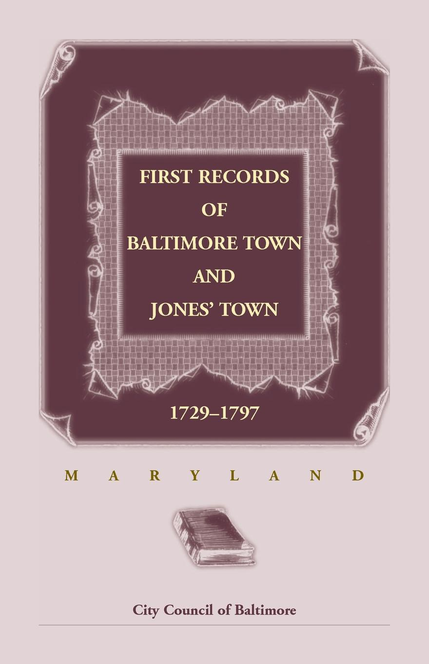 City Council of Baltimore First Records of Baltimore Town and Jones' Town, 1729-1797 (Maryland) free shipping 5pcs lots sgl160n60ufd g160n60ufd to 3p 100%new original ic in stock