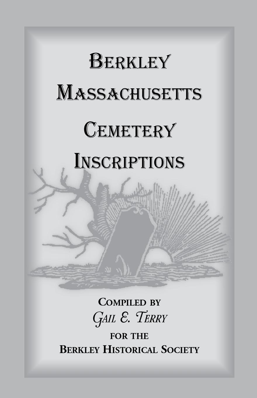 Gail E. Terry Berkley Massachusetts Cemetary Inscriptions ernest john henry mackay report on the excavation of the a cemetery at kish mesopotamia