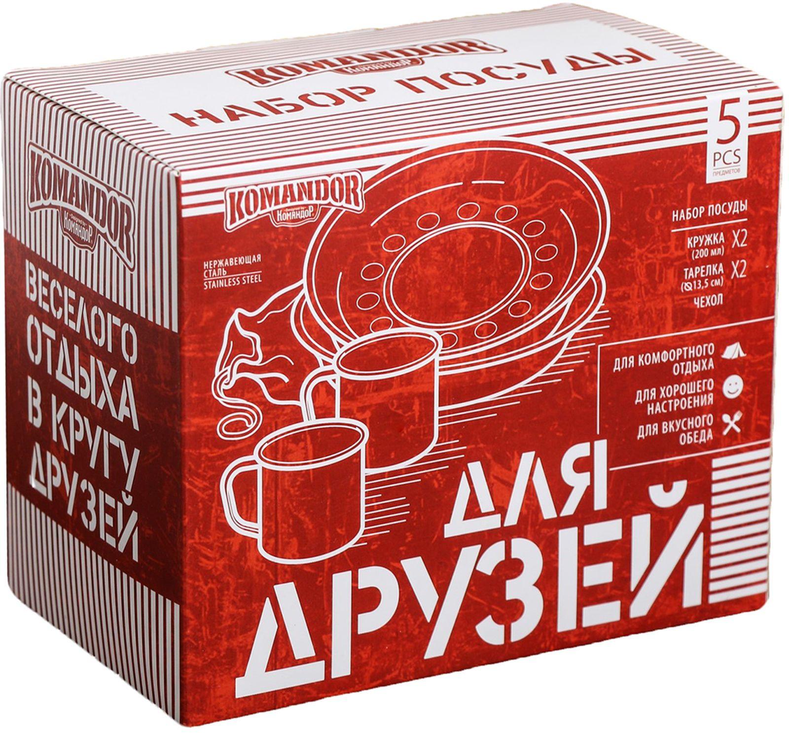 Nabor-pohodnoj-posudy-Komandor-Dlya-druzej-3656863-5-predmetov-154448801