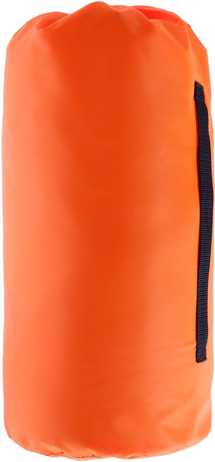 Спальный мешок Maclay Люкс с москитной сеткой 2-слойный, 4198891, 225 х 70 см Maclay