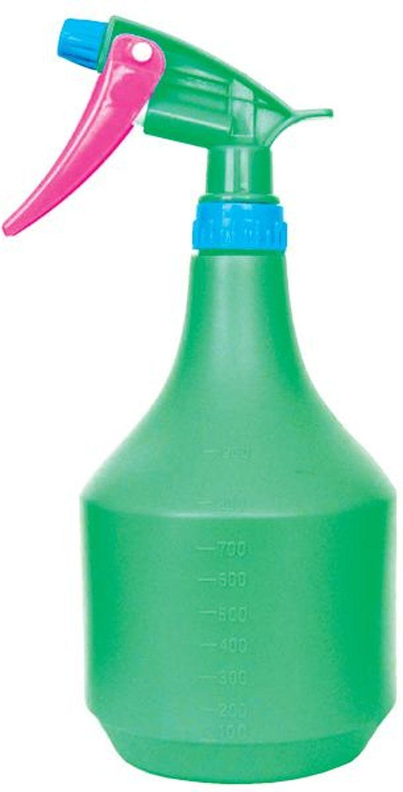 цена на Опрыскиватель садовый Конус, JM54, цвет: в ассортименте, 900 мл