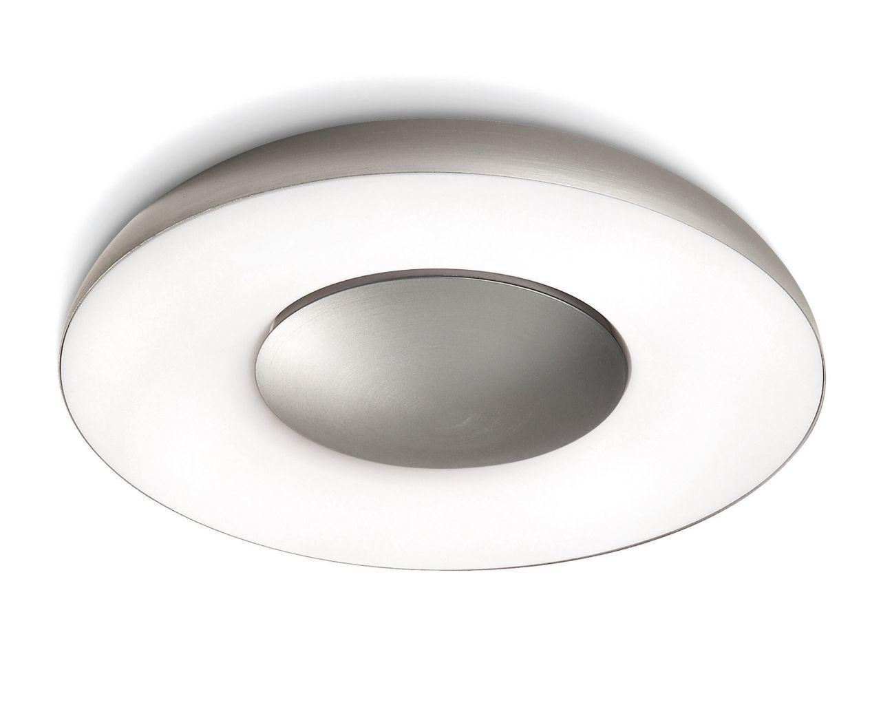 Настенный светильник Philips 34613/48/16 спот 53090 48 16 philips